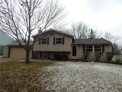 4566 CHATWOOD DR, Stow, OH 44224 - Photo 2