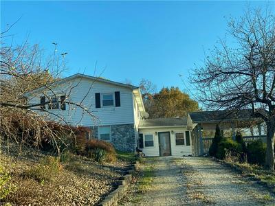 13778 FINLEY RD, Senecaville, OH 43780 - Photo 1