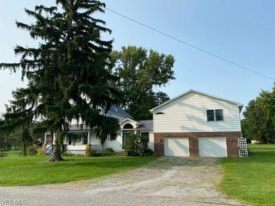 17842 PARK ST, Beloit, OH 44609 - Photo 2