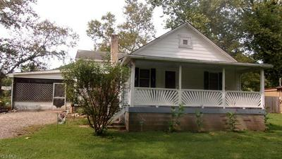 6363 N STATE ROUTE 60 NW, McConnelsville, OH 43756 - Photo 2