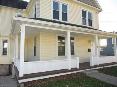 416 PHILLIPS ST, Marietta, OH 45750 - Photo 2