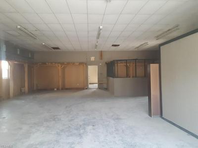 62190 BAILEY RD, Barnesville, OH 43713 - Photo 2