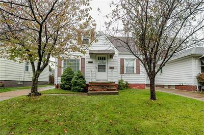 4811 RUSSELL AVE, Parma, OH 44134 - Photo 1