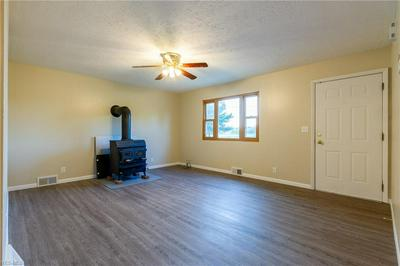 6888 CLARK RD, Atwater, OH 44201 - Photo 2