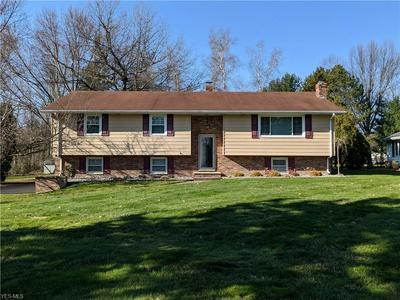 7096 BRIGHTWOOD DR, PAINESVILLE, OH 44077 - Photo 1