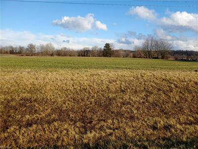 11450 OLD RILEY RD, Frazeysburg, OH 43822 - Photo 1
