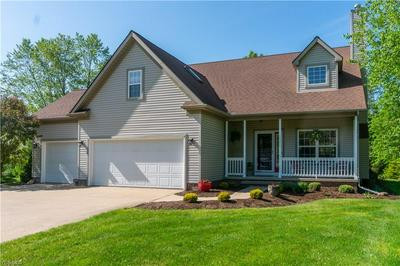 11211 GIRDLED RD, PAINESVILLE, OH 44077 - Photo 1