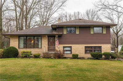 1928 HAWTHORNE AVE, Stow, OH 44224 - Photo 1