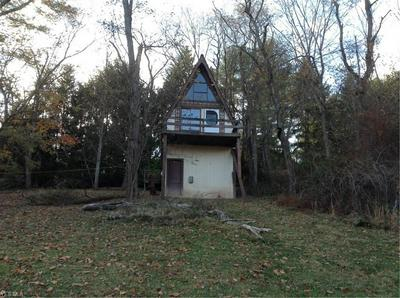 57041 RUSSELL RD, Senecaville, OH 43780 - Photo 2