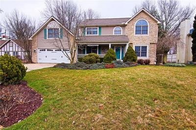 635 BLOSSOM DR, AMHERST, OH 44001 - Photo 1