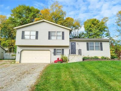 2555 DERICK ST, Wooster, OH 44691 - Photo 2