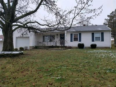 111 S SUNSET DR, ORRVILLE, OH 44667 - Photo 2