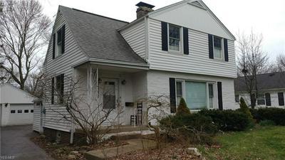 1842 COVENTRY RD NE, MASSILLON, OH 44646 - Photo 2