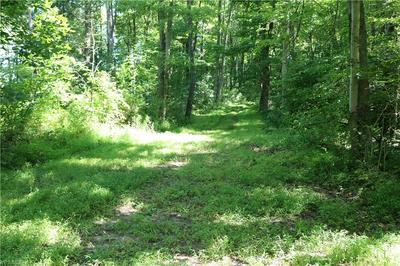 30792 COUNTY ROAD 20, Warsaw, OH 43844 - Photo 2