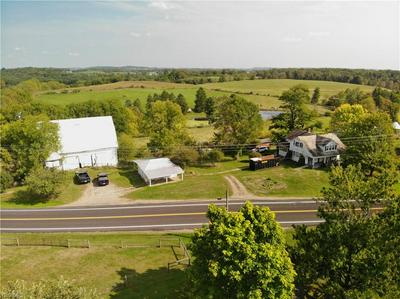 2362 STATE ROUTE 83, Millersburg, OH 44654 - Photo 1