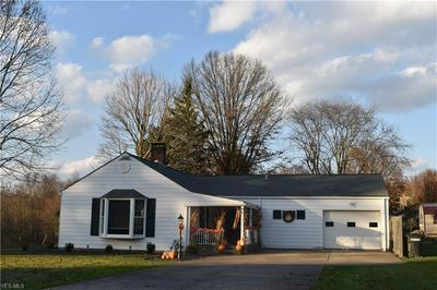 101 PARK DR, St. Clairsville, OH 43950 - Photo 1