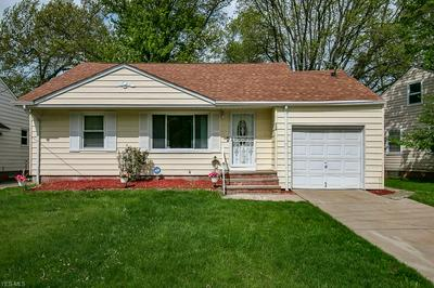 958 W GREEN ROAD, South Euclid, OH 44121 - Photo 2