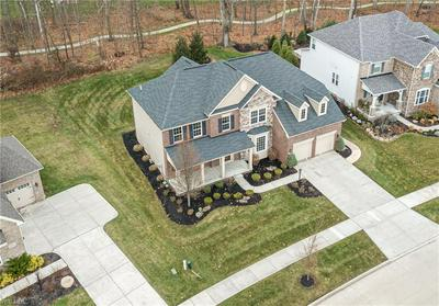 9411 GRACE DR, Twinsburg, OH 44087 - Photo 2