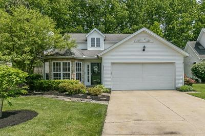 15119 TIMBER RIDGE DR, MIDDLEFIELD, OH 44062 - Photo 1