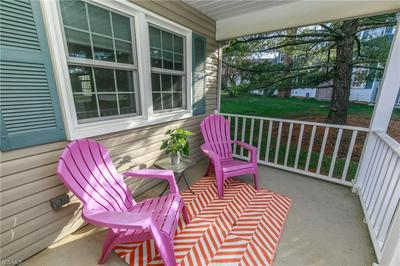 1365 OLD MILL PATH # 6-4, Broadview Heights, OH 44147 - Photo 2