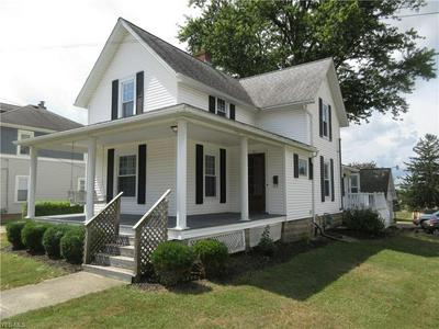 71 S MULBERRY ST, Fredericktown, OH 43019 - Photo 1
