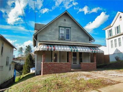 510 MAIN ST, Pennsboro, WV 26415 - Photo 1