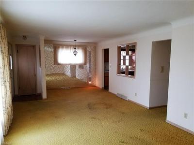 5930 TURNEY RD, Garfield Heights, OH 44125 - Photo 2