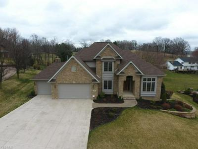 1212 FORREST RIDGE DR, DOVER, OH 44622 - Photo 2