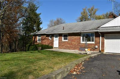 333 PORTAGE TRAIL EXT W, Cuyahoga Falls, OH 44223 - Photo 2