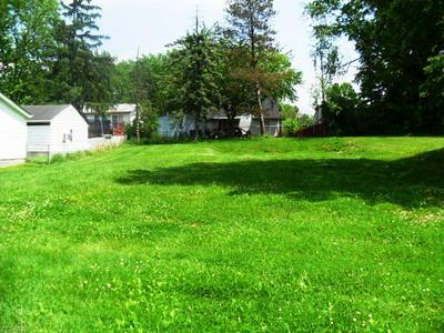 ELM ST, Atwater, OH 44201 - Photo 2