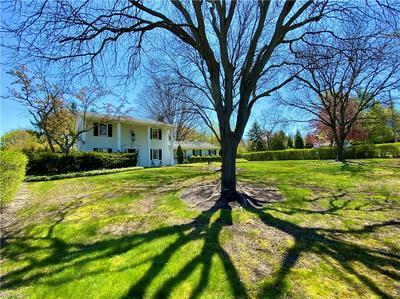 8269 BRECKSVILLE RD, Brecksville, OH 44141 - Photo 1