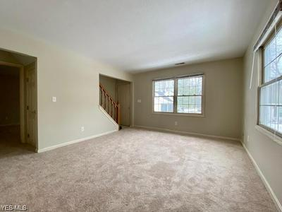 8080 HARBOR CREEK DR, MENTOR ON THE LAKE, OH 44060 - Photo 2