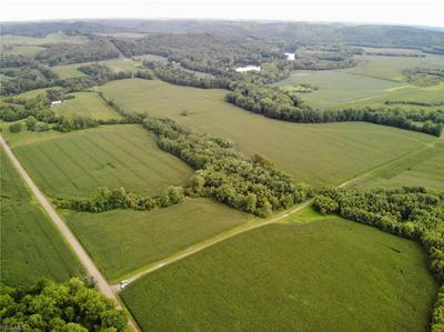 COUNTY RD 410, West Lafayette, OH 43845 - Photo 1