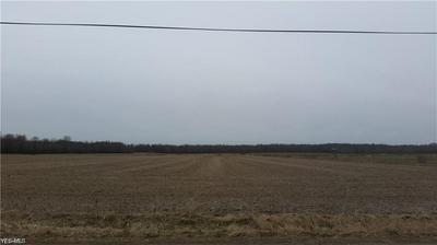 HILLDOM RD, Kingsville, OH 44048 - Photo 1