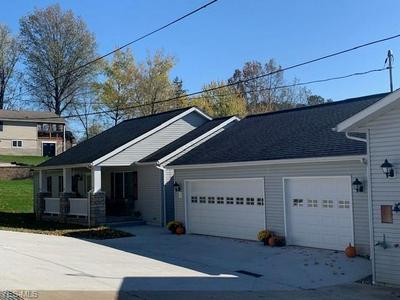 23271 LIBERTY RD, Senecaville, OH 43780 - Photo 1