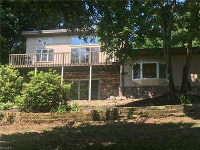 1775 W BUCKHORN DR, Millersburg, OH 44654 - Photo 1