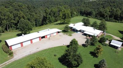3800 CHASE HILL RD, Stockport, OH 43787 - Photo 2