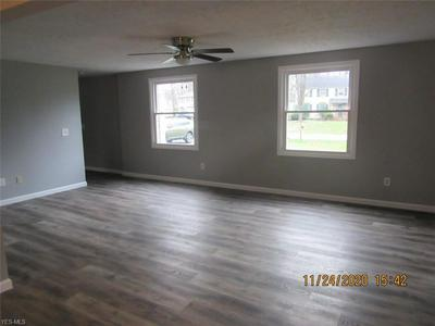 6351 COLERIDGE RD, Concord, OH 44077 - Photo 2