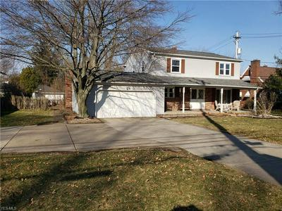 4334 DOVER CENTER RD, NORTH OLMSTED, OH 44070 - Photo 1