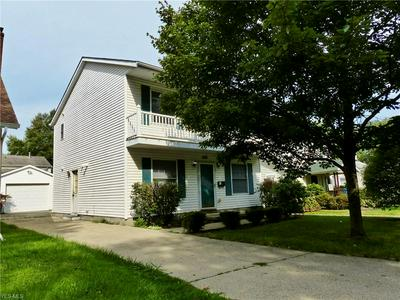 670 CHEROKEE TRL, Willoughby, OH 44094 - Photo 1