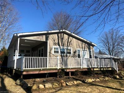 1319 IMPALA ST, Andover, OH 44003 - Photo 2