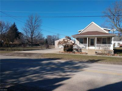 2742 COLLINS RD, Collins, OH 44826 - Photo 2