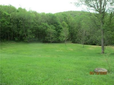 21 MCCALL DR, Newell, WV 26050 - Photo 2