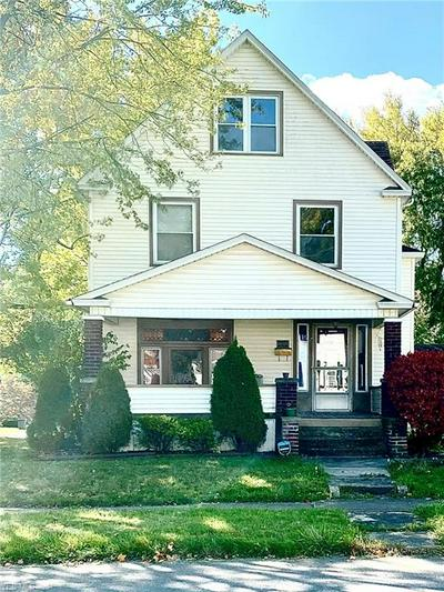 205 W 3RD ST, Niles, OH 44446 - Photo 1