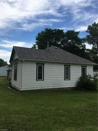 528 RIDGE AVE, Crooksville, OH 43731 - Photo 2