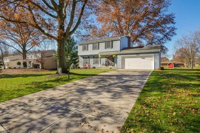 8042 N HILLS DR, Broadview Heights, OH 44147 - Photo 2