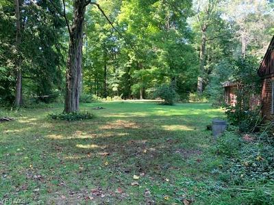 4176 BRECKSVILLE RD, Richfield, OH 44286 - Photo 2