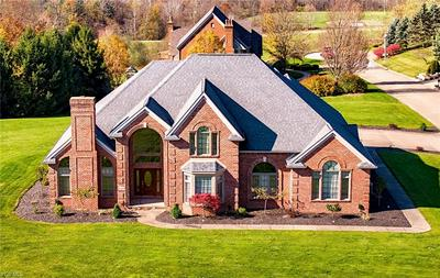 8 KILSYTH CT, St. Clairsville, OH 43950 - Photo 1