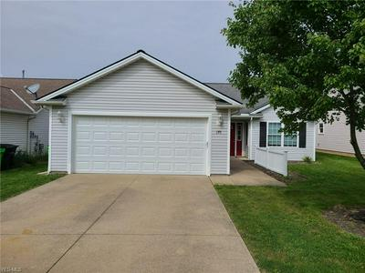 170 EMERSON AVE, Berea, OH 44017 - Photo 1