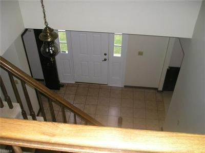 17914 N INLET DR, STRONGSVILLE, OH 44136 - Photo 2